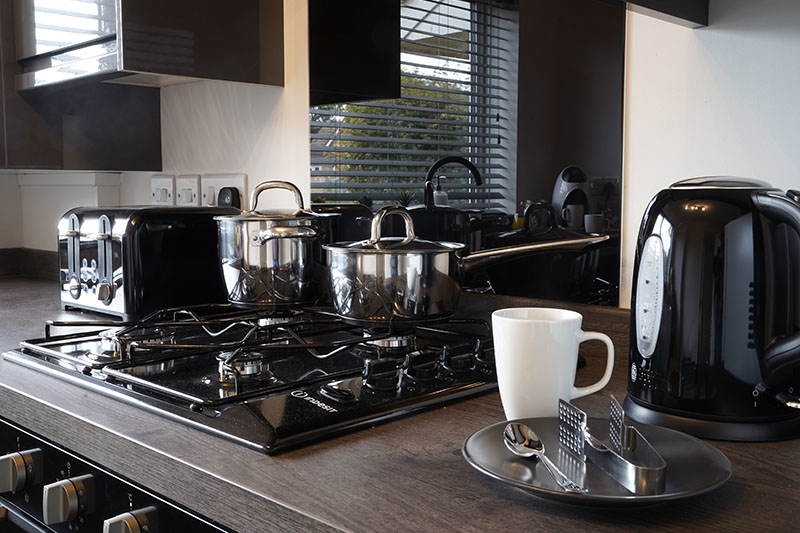 serviced accommodation peterborough apartment 1 kirkwood close by midlands managed properties