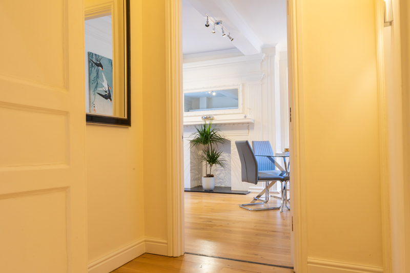 peterborough serviced accommodation 1 yorkshire house a0 midlands managed properties