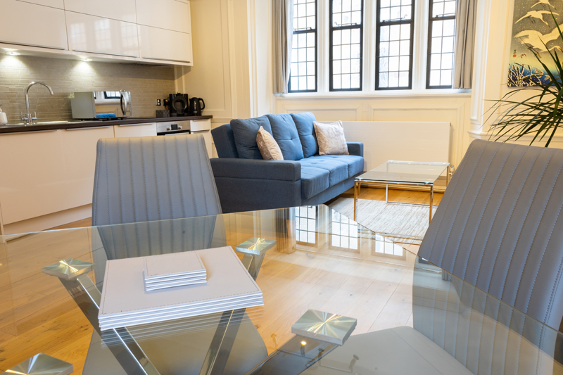 peterborough serviced accommodation 1 yorkshire house a13 midlands managed properties