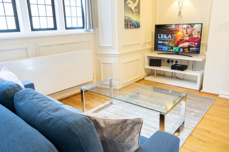 peterborough serviced accommodation 1 yorkshire house a14 midlands managed properties