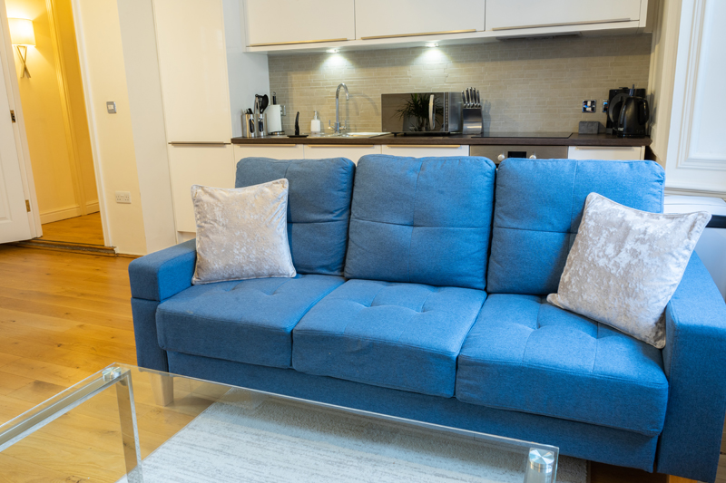 peterborough serviced accommodation 1 yorkshire house a15 midlands managed properties