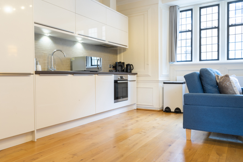 peterborough serviced accommodation 1 yorkshire house a3 midlands managed properties