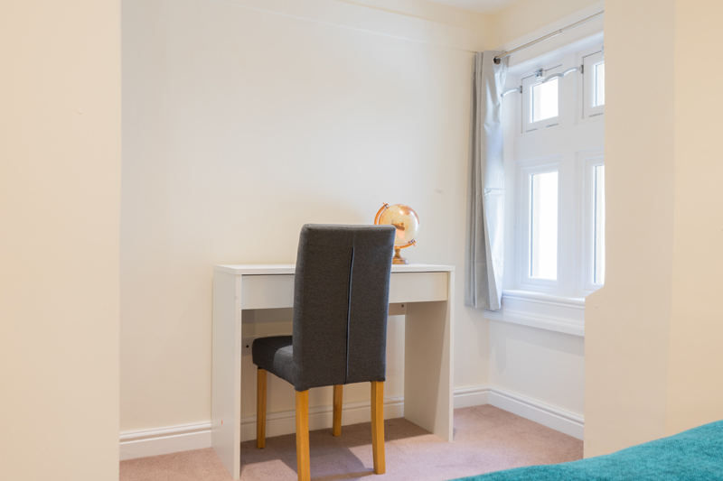 peterborough serviced accommodation 1 yorkshire house b2 midlands managed properties