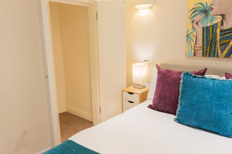 peterborough serviced accommodation 1 yorkshire house b6 midlands managed properties