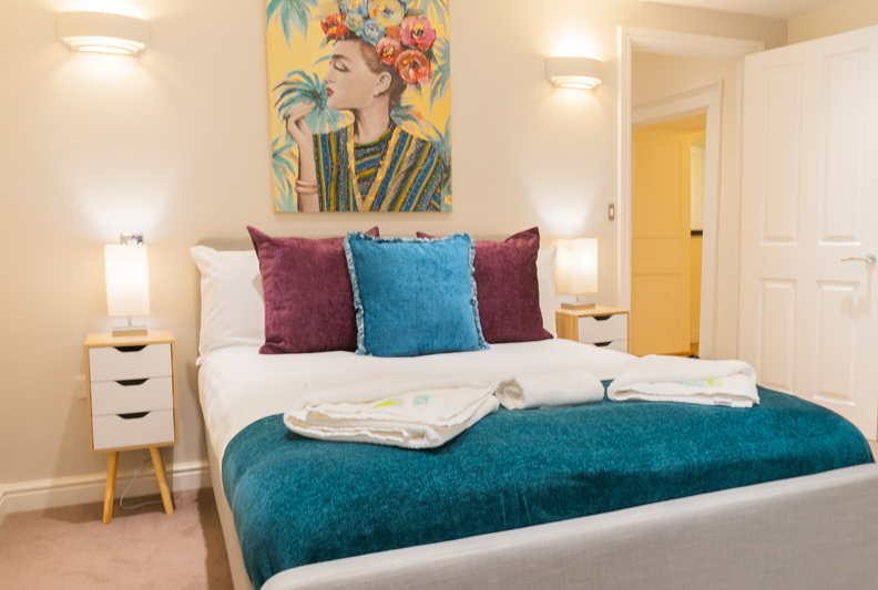 peterborough serviced accommodation 1 yorkshire house b8 midlands managed properties