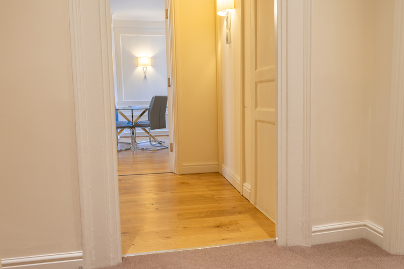 peterborough serviced accommodation 1 yorkshire house g6 midlands managed properties