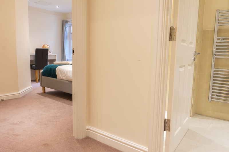 peterborough serviced accommodation 1 yorkshire house g7 midlands managed properties