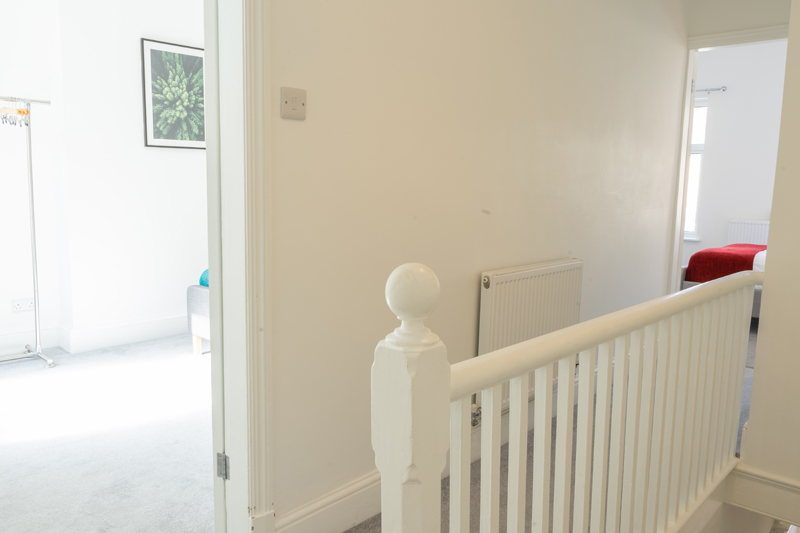 peterborough serviced accommodation 30 huntly grove b40 midlands managed properties