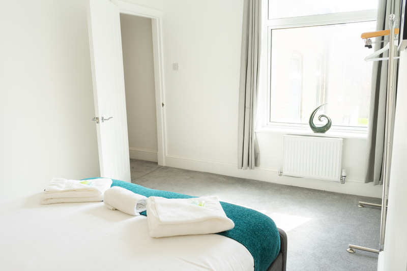 peterborough serviced accommodation 30 huntly grove c7 midlands managed properties