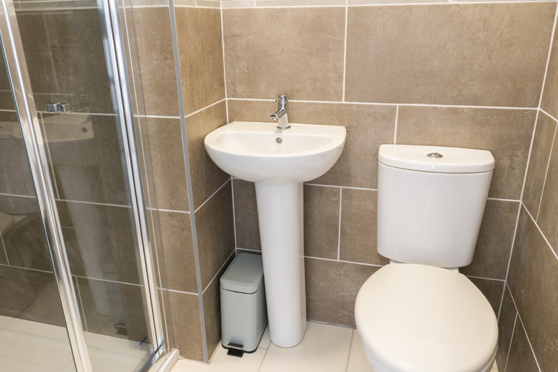 peterborough serviced accommodation 30 huntly grove d10 midlands managed properties