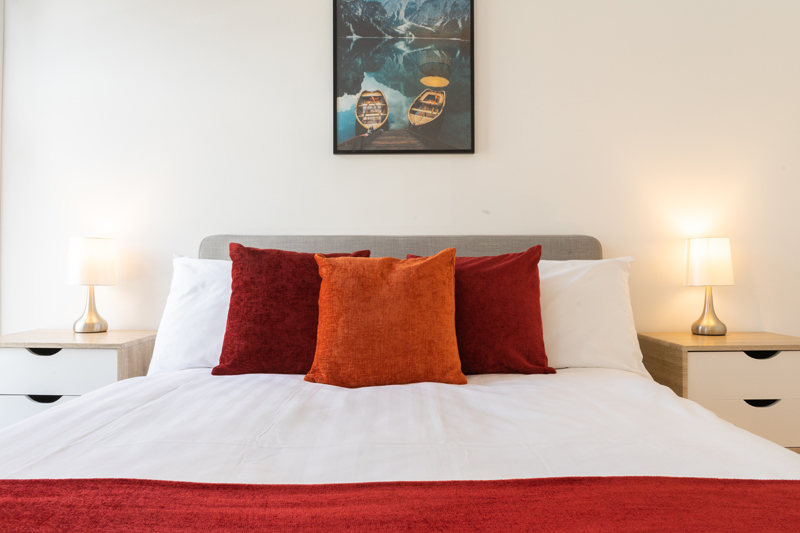 peterborough serviced accommodation 30 huntly grove d5 midlands managed properties