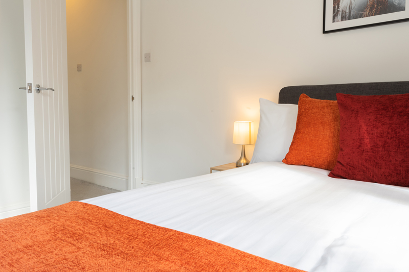 peterborough serviced accommodation 30 huntly grove f6 midlands managed properties