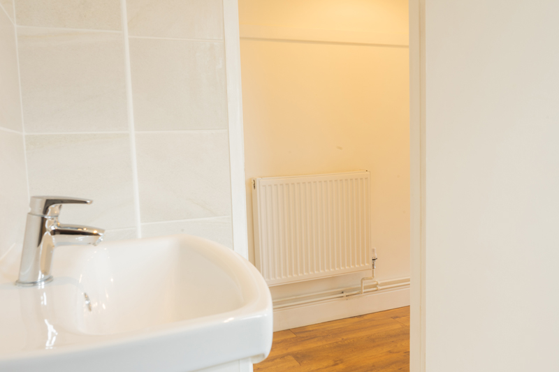 peterborough serviced accommodation 30 huntly grove g17 midlands managed properties