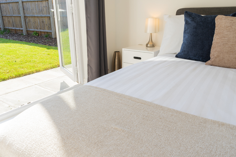 peterborough serviced accommodation 30 huntly grove g4 midlands managed properties