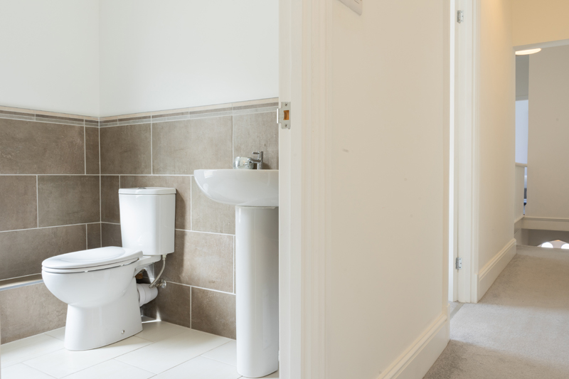 peterborough serviced accommodation 30 huntly grove h1 midlands managed properties