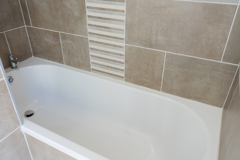 peterborough serviced accommodation 30 huntly grove h5 midlands managed properties