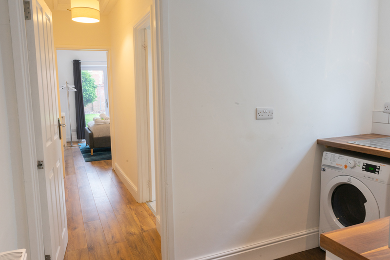 peterborough serviced accommodation 30 huntly grove i1 midlands managed properties