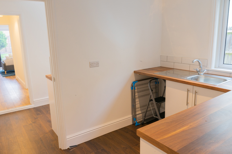 peterborough serviced accommodation 30 huntly grove i11 midlands managed properties