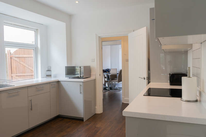 peterborough serviced accommodation 30 huntly grove i12 midlands managed properties