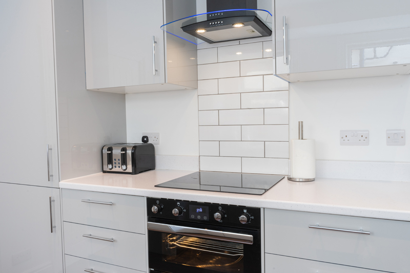 peterborough serviced accommodation 30 huntly grove i17 midlands managed properties