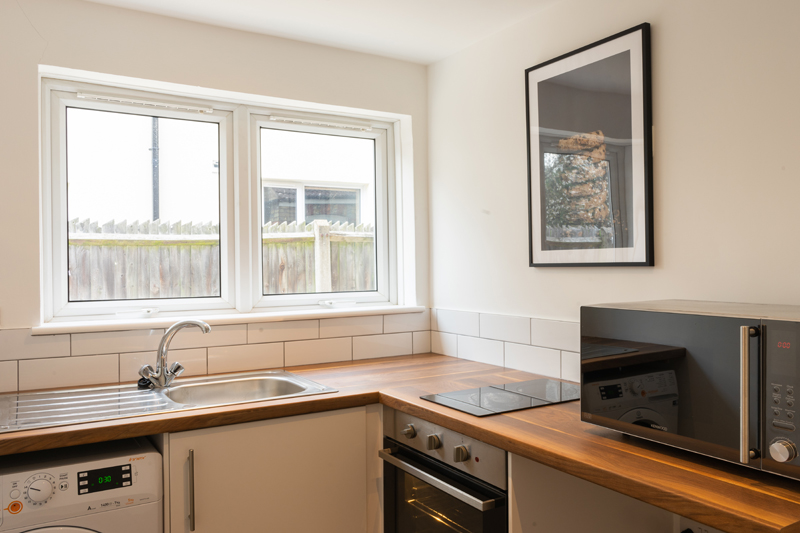 peterborough serviced accommodation 30 huntly grove i3 midlands managed properties