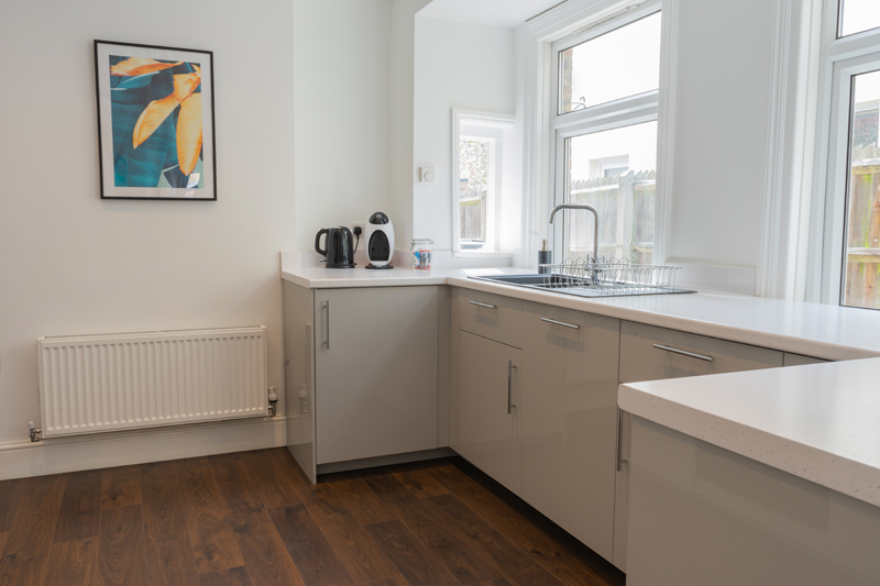 peterborough serviced accommodation 30 huntly grove j1 midlands managed properties