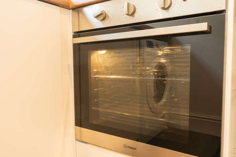peterborough serviced accommodation 30 huntly grove i6 midlands managed properties