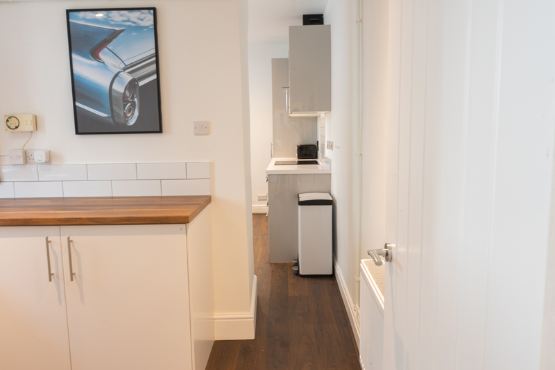 peterborough serviced accommodation 30 huntly grove i9 midlands managed properties