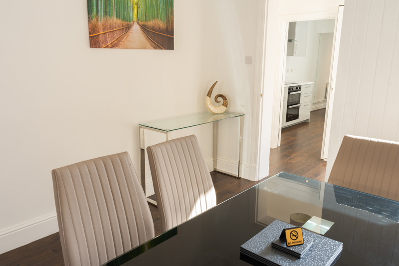 peterborough serviced accommodation 30 huntly grove j15 midlands managed properties