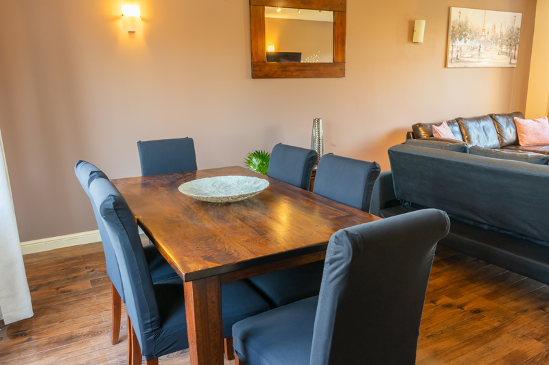 peterborough serviced accommodation lea gardens a10 midlands managed properties