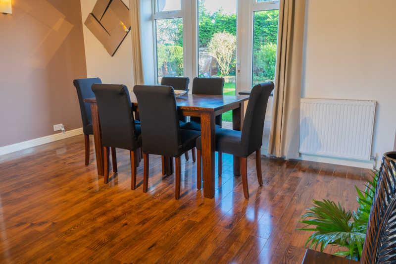 peterborough serviced accommodation lea gardens a11 midlands managed properties