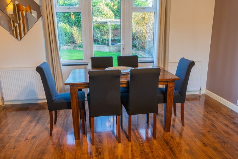 peterborough serviced accommodation lea gardens a12 midlands managed properties
