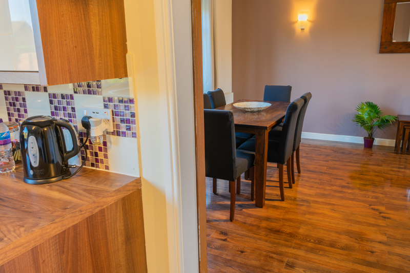 peterborough serviced accommodation lea gardens a15 midlands managed properties