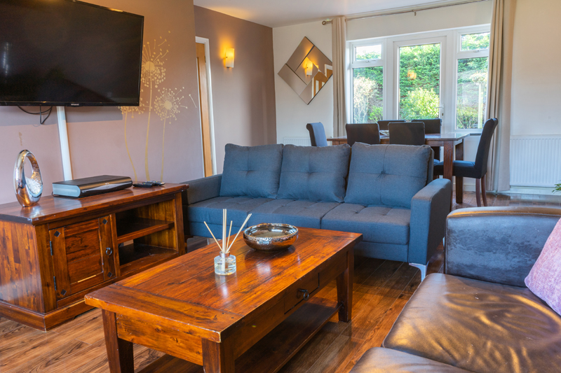peterborough serviced accommodation lea gardens a3 midlands managed properties