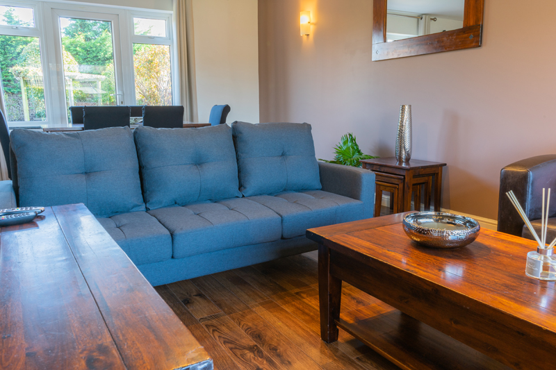 peterborough serviced accommodation lea gardens a4 midlands managed properties