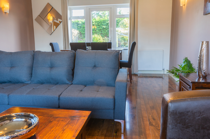 peterborough serviced accommodation lea gardens a5 midlands managed properties