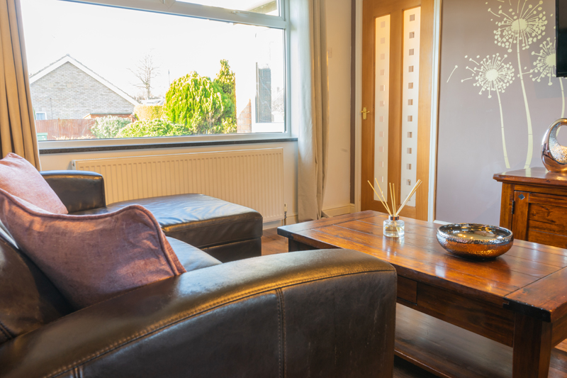 peterborough serviced accommodation lea gardens a7 midlands managed properties