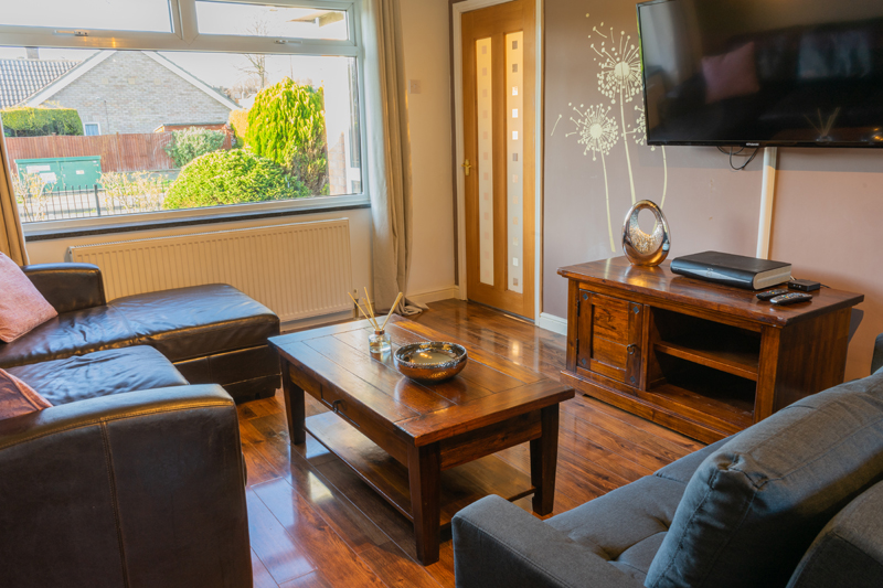 peterborough serviced accommodation lea gardens a9 midlands managed properties