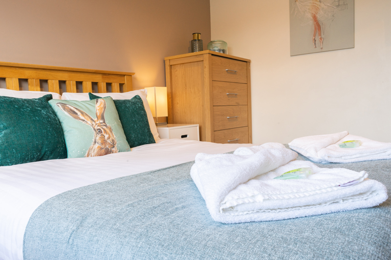 peterborough serviced accommodation lea gardens b5 midlands managed properties