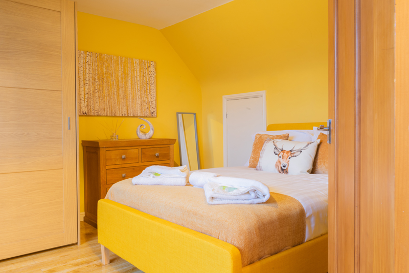 peterborough serviced accommodation lea gardens c1 midlands managed properties