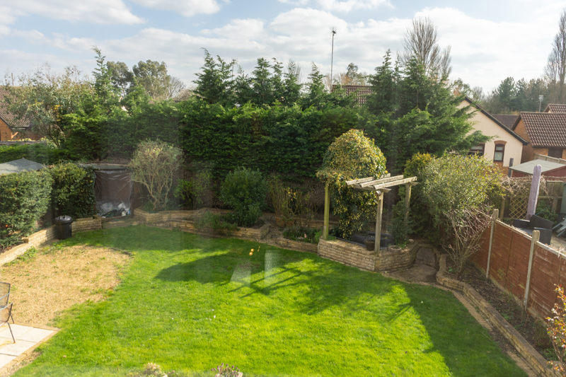 peterborough serviced accommodation lea gardens c10 midlands managed properties