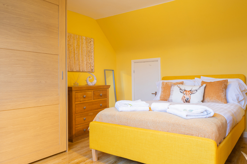 peterborough serviced accommodation lea gardens c2 midlands managed properties