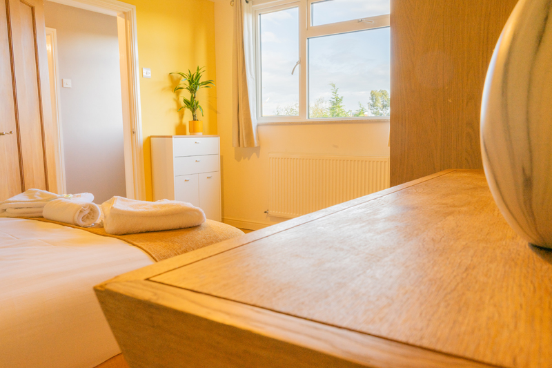 peterborough serviced accommodation lea gardens c5 midlands managed properties