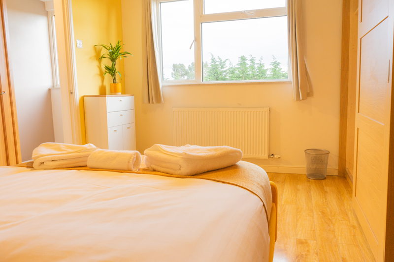 peterborough serviced accommodation lea gardens c6 midlands managed properties