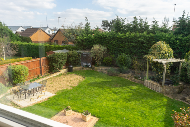 peterborough serviced accommodation lea gardens c9 midlands managed properties