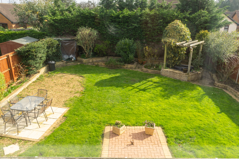 peterborough serviced accommodation lea gardens d10 midlands managed properties