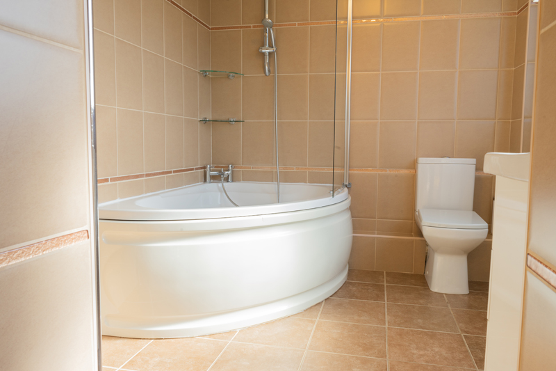 peterborough serviced accommodation lea gardens d12 midlands managed properties