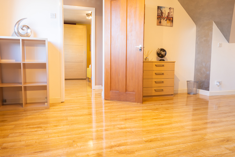 peterborough serviced accommodation lea gardens d19 midlands managed properties