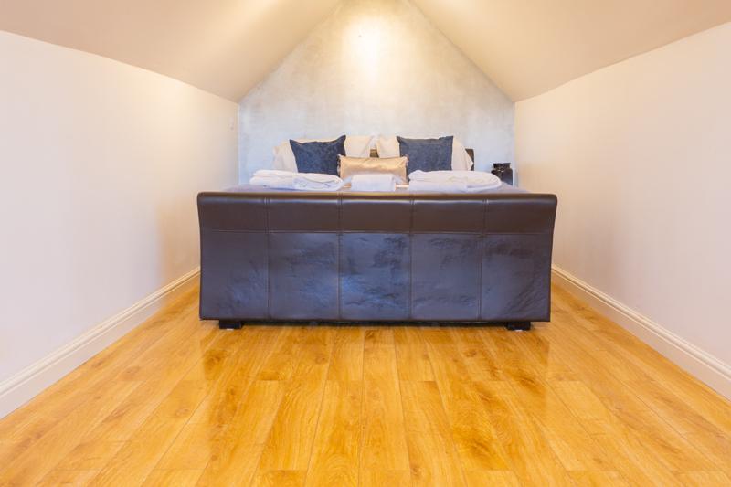 peterborough serviced accommodation lea gardens d7 midlands managed properties