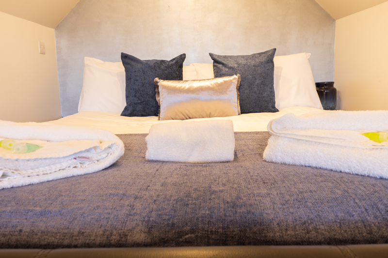 peterborough serviced accommodation lea gardens d8 midlands managed properties